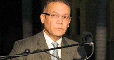 Rafael Núñez pide a Peralta identifique firma da 50% a favor reelección