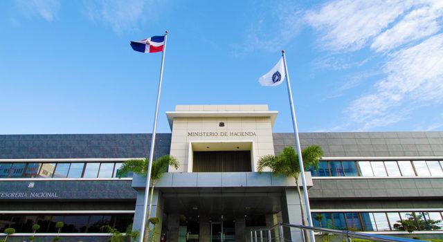 El Gobierno ensayó Pacto Fiscal en 2012 sin pasar por el CES