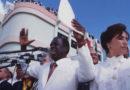 Califican de insultante comparación de Peña Gómez con Juan de los Santos