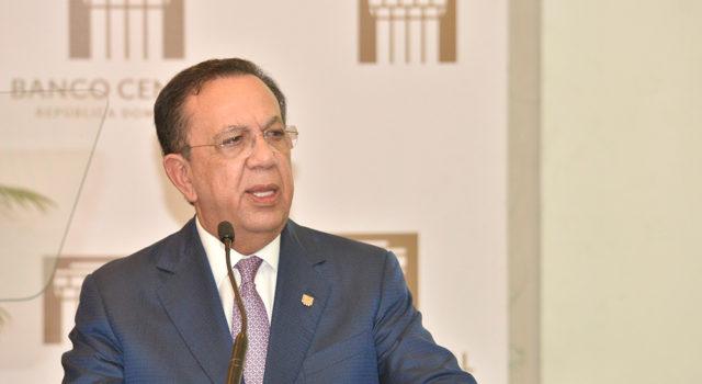 BC dice que la economía dominicana creció 5.7% en enero-marzo de 2019