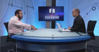 Genao dice Danilo Medina no violaría la Constitución si decidiera modificarla