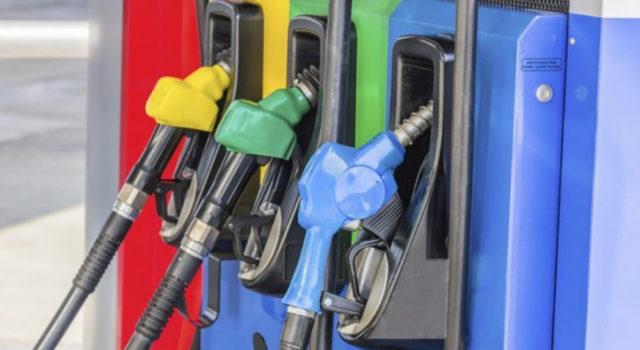Gobierno sube entre RD$0.60 y RD$3.20 a costos de los combustibles