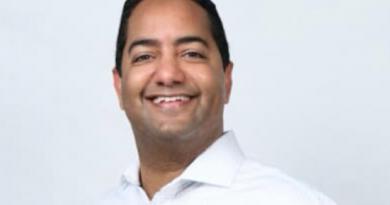 Benny Metz dice facción del PLD en San Cristóbal viola leyes electorales