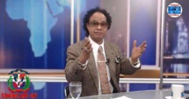 Movimiento Avanzada Electoral emplaza al PRM a que responda acusaciones narcotráfico