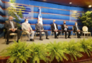 """Leonel sobre el diálogo con Abinader: """"Esta es la manera en que funciona la democracia»"""