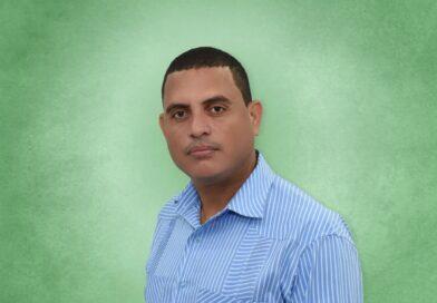 Eddy Olivares, honesto, capaz y un referente moral que prestigiaría la JCE – Por: Darwin Feliz Matos