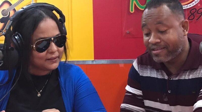 """""""El Sexo en el Amor Radio Show"""", una propuesta radiofónica especializada en educación sexual."""